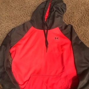 Under Armour Large